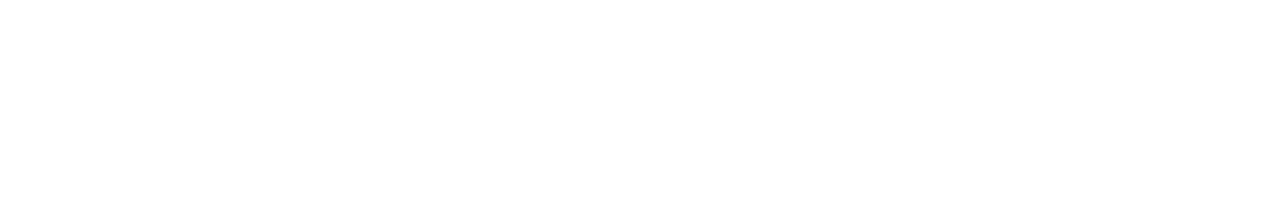 Vail Daily Live